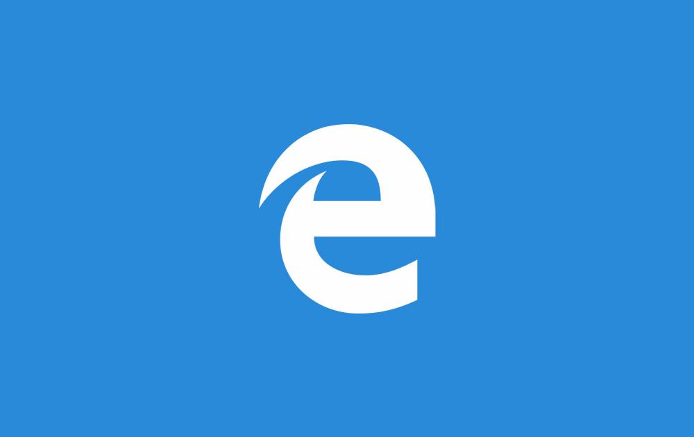 مايكروسوفت تأتي بالوضوع المظلم لمتصفّحها إيدج على أندرويد