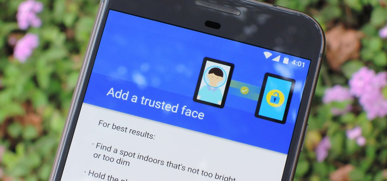 trusted-face