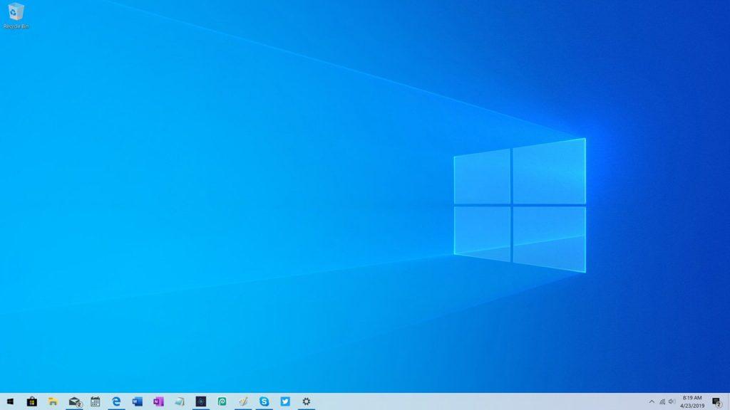 windows10-1903-doesnt-suck-1024x576