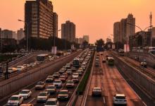 تطبيق خرائط جوجل على iOS سيدعم قريبًا خاصية الإبلاغ عن الحوادث على الطريق وأكثر