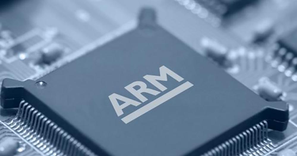 هواوي ستستمر بالحصول على تصميمات المعالجات من ARM