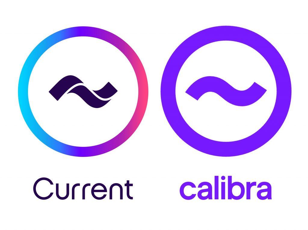 شركة Current تقاضي فيس بوك بسبب استخدام شعارها في عملة ليبرا الرقمية