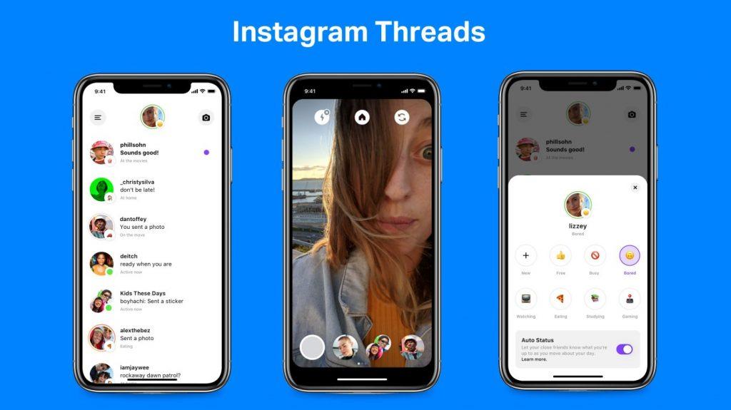 Instagram-Threads-App-1024x575