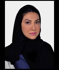 نساء على رأس مشاريع ريادة الأعمال والابتكار الرقمي في المملكة - نجود