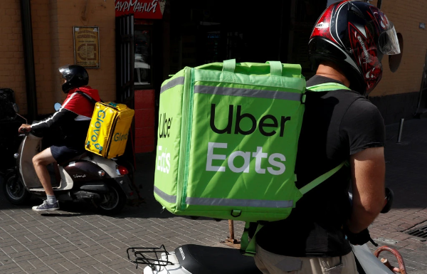 Screenshot_2019-10-11-Uber-Acquires-Cornershop-a-Grocery-Delivery-Start-Up