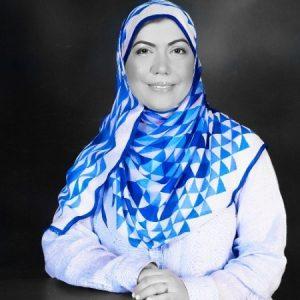 نساء على رأس مشاريع ريادة الأعمال والابتكار الرقمي في المملكة - طوبي تركلي