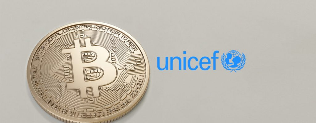 UNICEF-launches-Cryptocurrency-Fund-1440x564_c-1024x401