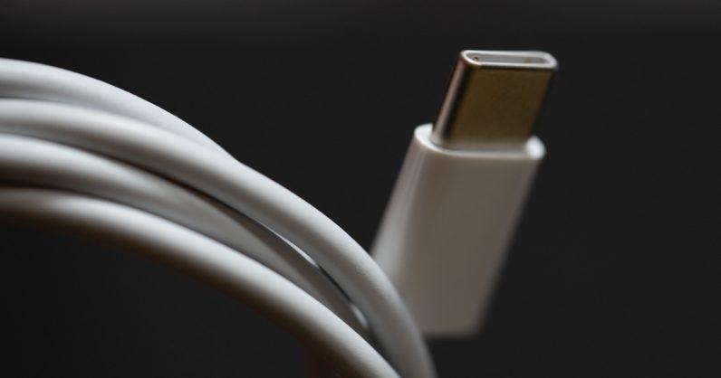 USB-C-796x418