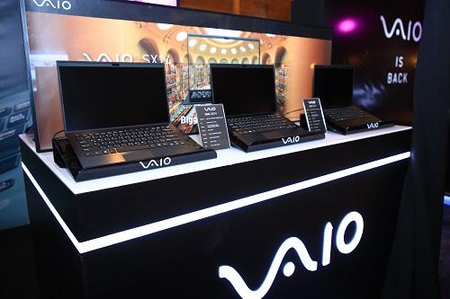 """أجهزة """"ڤايو"""" تعاود الوصول إلى الأسواق الخليجية من جديد"""