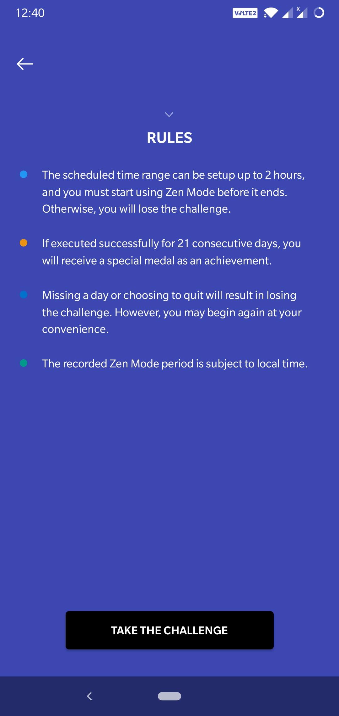 Zen-Mode2
