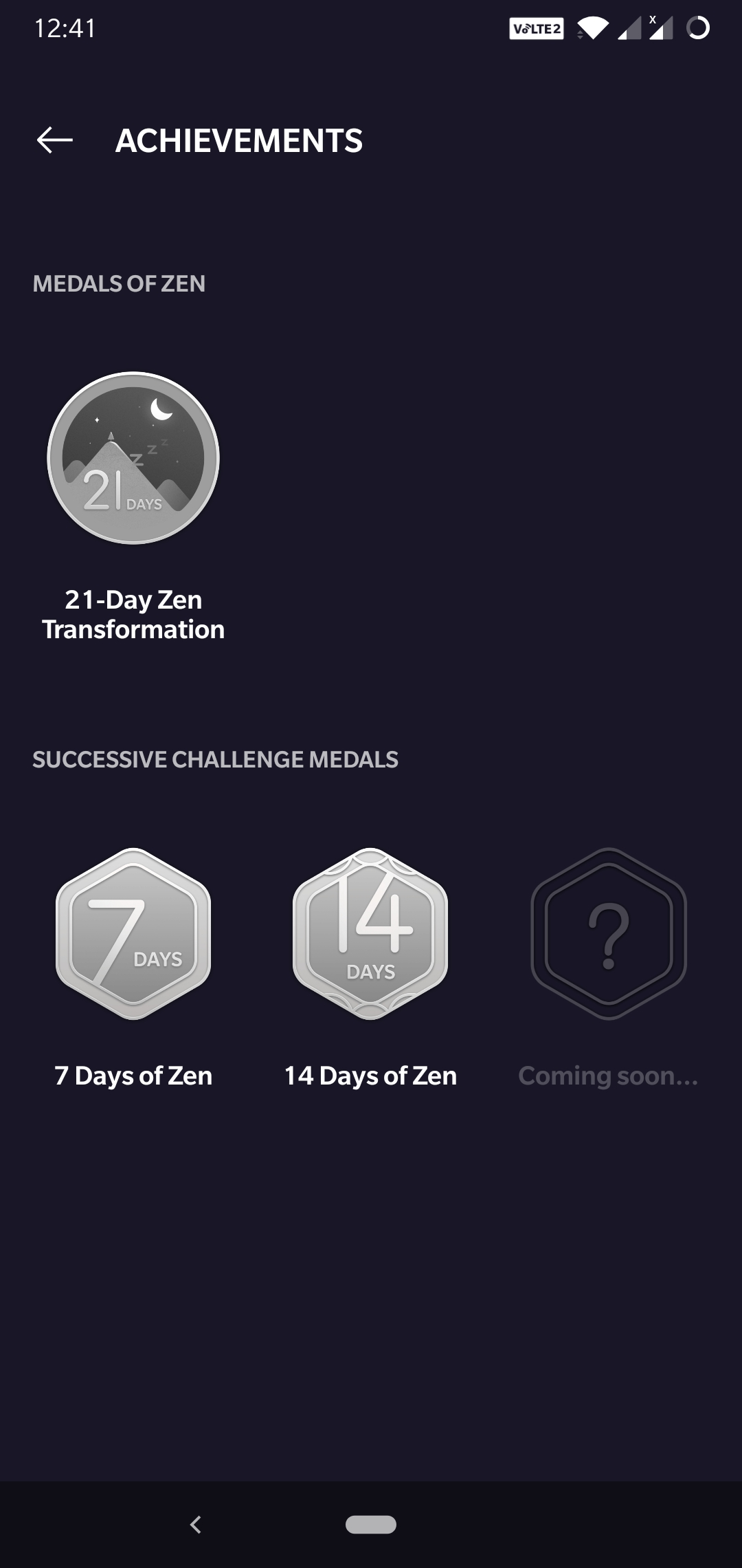 Zen-Mode3