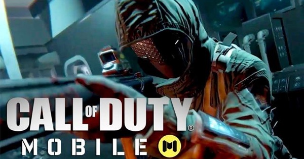 call_of_duty_mobile_how_to_use_ps4_and_xbox_one_controller_on_ip_1350095