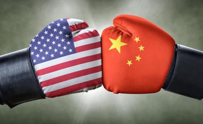 تسع شركات صينية تقدم أوراقها للإكتتاب العام في البورصة الأمريكية !