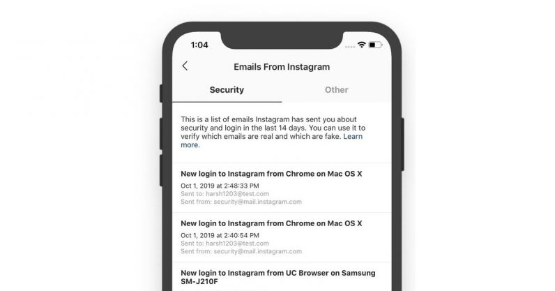 instagram-emails-hed-796x417