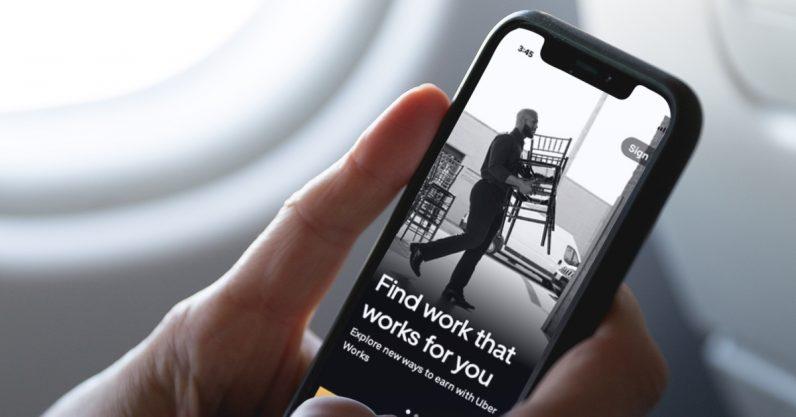 uber-works-796x417
