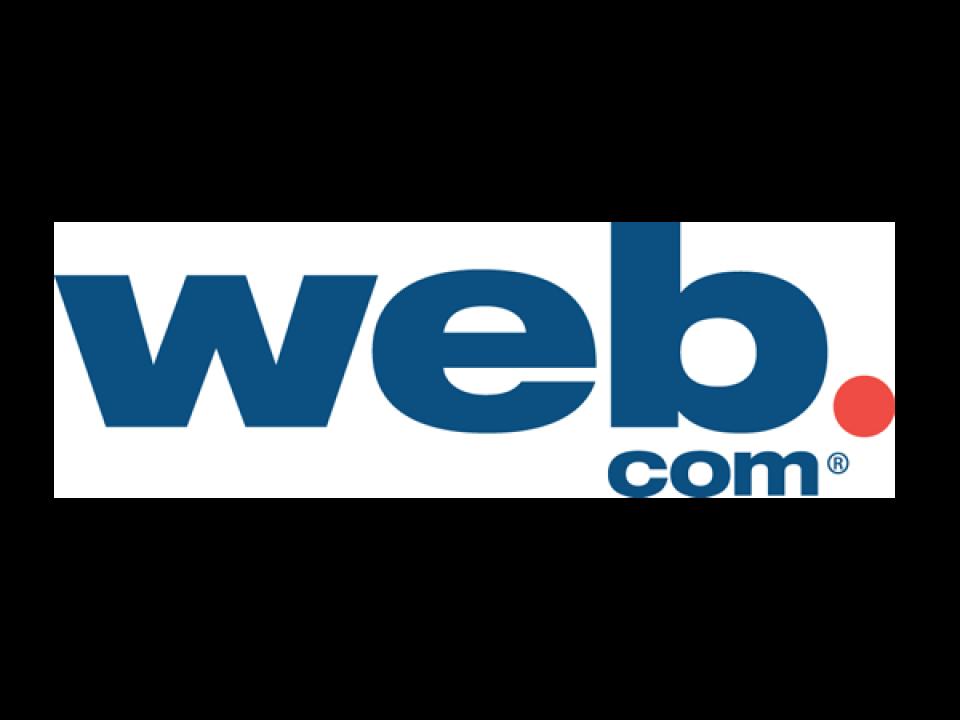 عملية قرصنة تضرب موقع ويب دوت كوم لتسجيل نطاقات الإنترنت