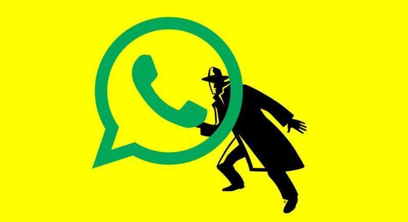 whatsapp-1-796x434