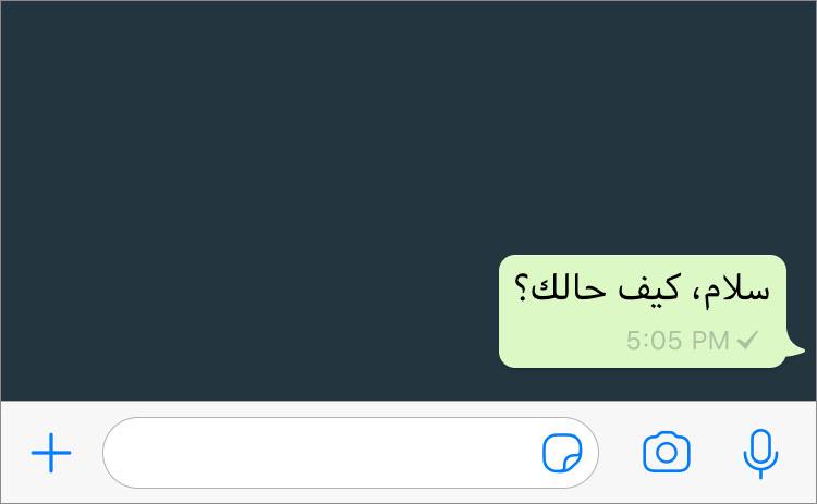 whatsapp-hi