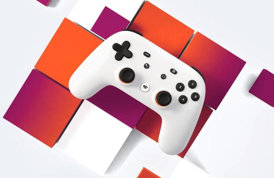 جوجل تكشف عن أسعار ألعاب Stadia الأولى ومشتركي برو سيحصلون على خصومات