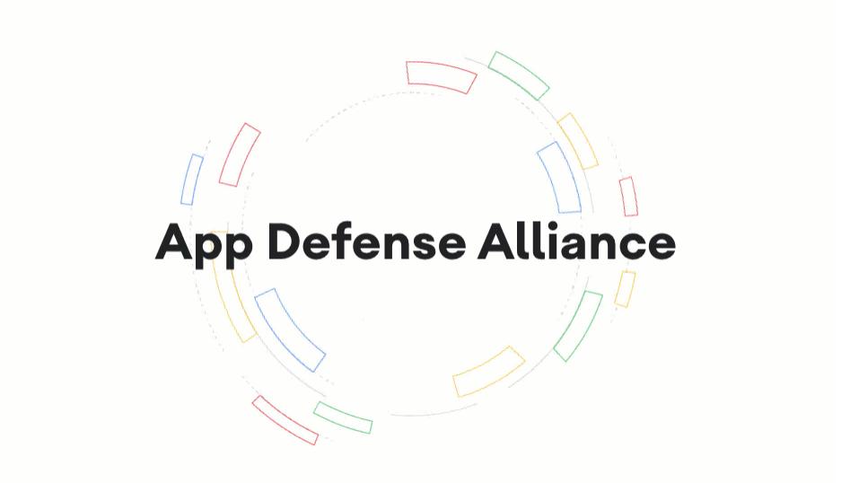 جوجل تُعلن عن تحالف App Defense لمحاربة التطبيقات الضارة في متجرها