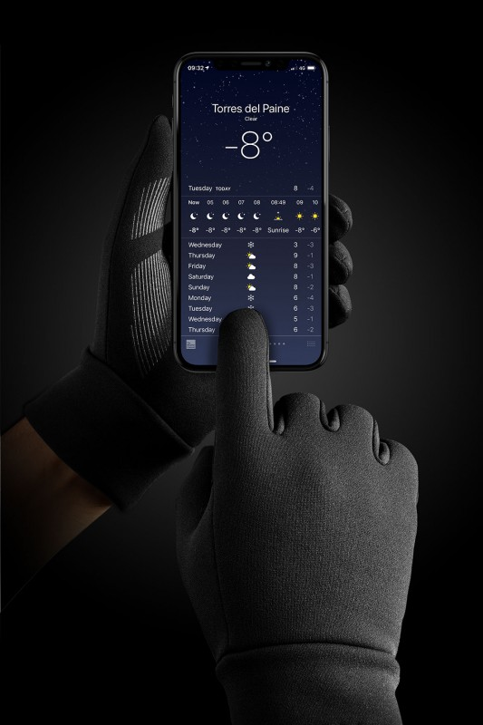 Double-Insulated-Touchscreen-Gloves-02-533x800
