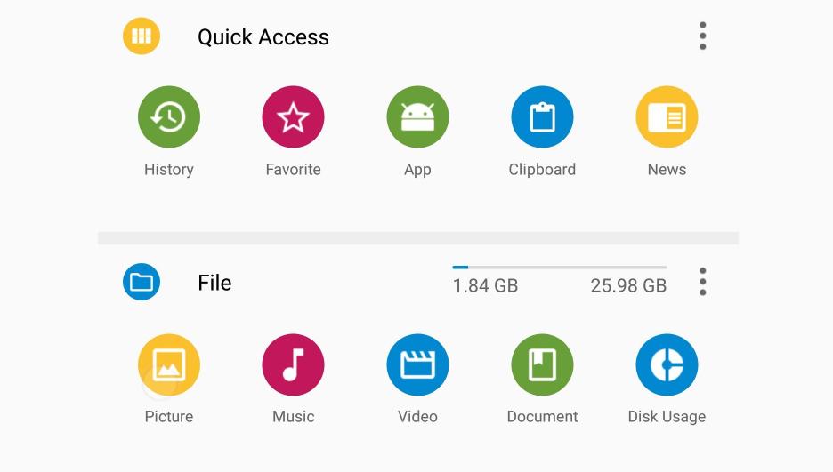 FV-File-Explorer3
