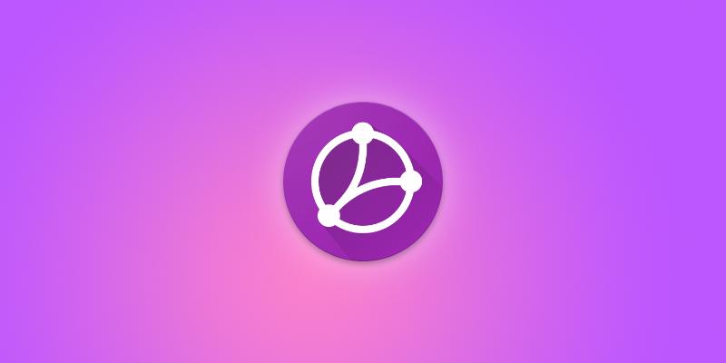 جوجل تُزيل تطبيق التورنت LibreTorrent من متجر جوجل بلاي