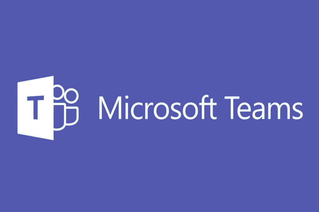 خدمة Teams من مايكروسوفت تتخطى 20 مليون مستخدم نشط يومي تتجاوز Slack