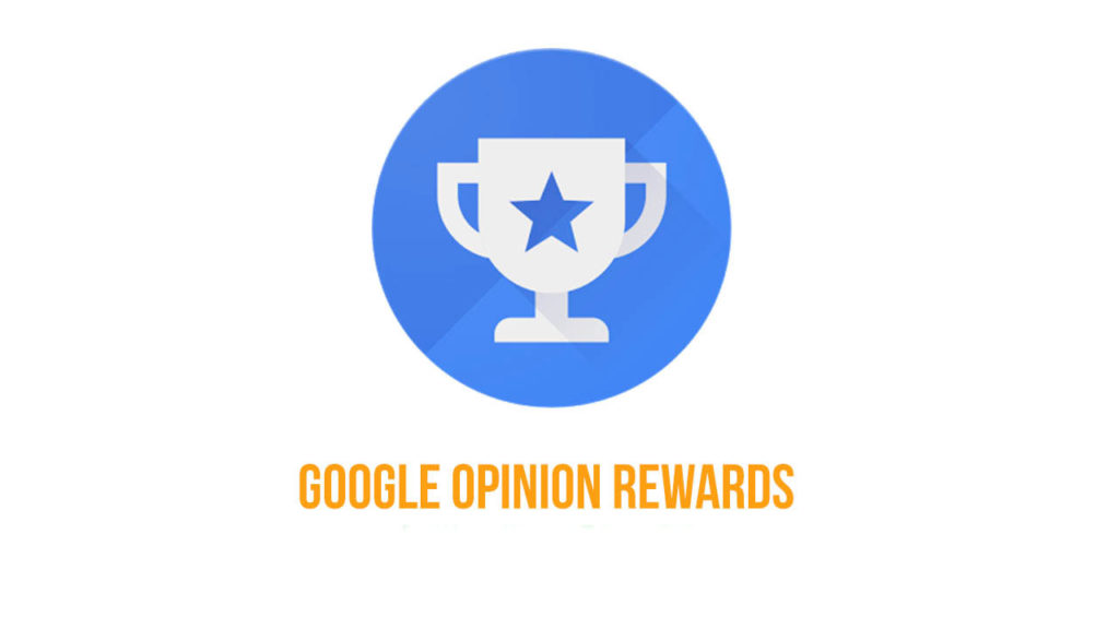 Opinion-Rewards-1