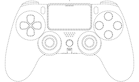 PlayStation-Controller-no-light-bar