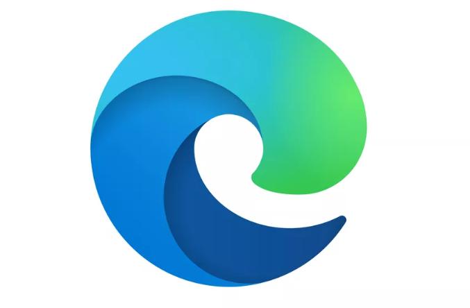 شركة مايكروسوفت تحدث شعار متصفحها Edge بشكل مغاير وعصري
