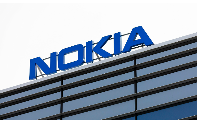 Screenshot_2019-11-06-Nokia-branded-smart-TVs-are-coming-to-India