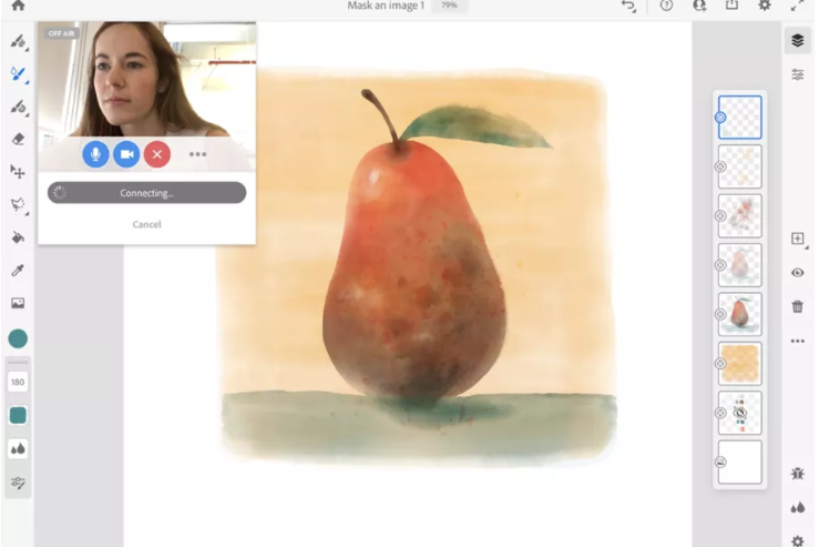 Screenshot_2019-11-08-Adobe-is-building-live-streaming-into-Creative-Cloud-apps