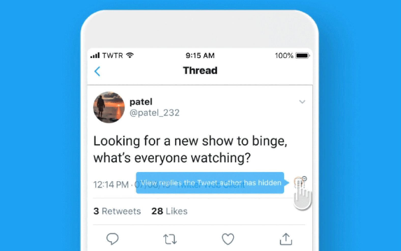 Screenshot_2019-11-21-Twitter-now-lets-everyone-hide-replies-to-their-tweets