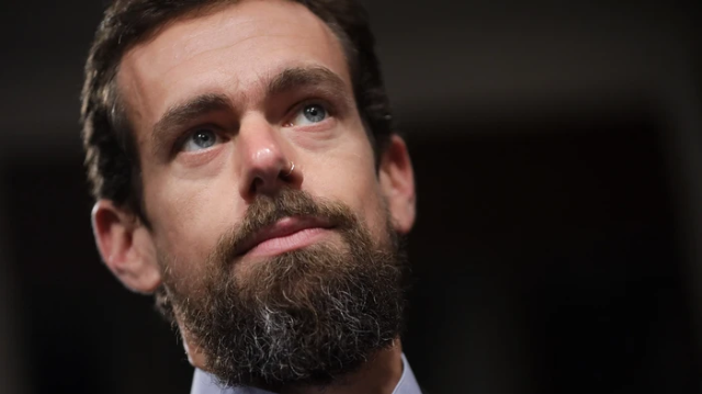 Screenshot_2019-11-24-Authorities-Arrest-Alleged-Member-of-Group-That-Hacked-Jack-Dorsey