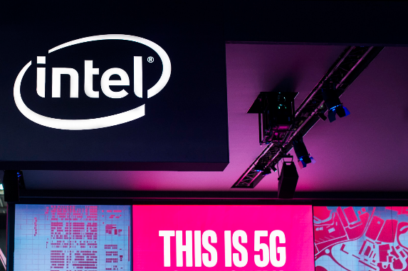 Screenshot_2019-11-25-Intel-teams-with-MediaTek-to-create-5G-modems-for-PCs