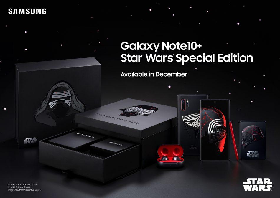 StarWars_Edition_FullPackage-950x672