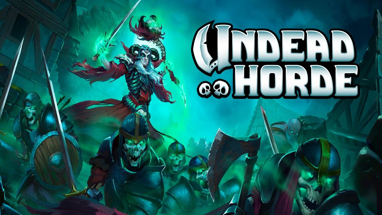Undead-Horde