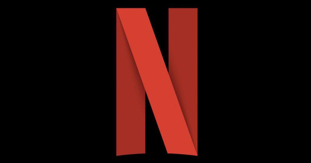 نتفليكس توقف دعمها لتلفزيونات سامسونج القديمة بداية ديسمبر