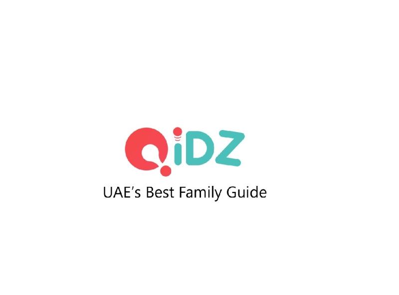 شركة QiDZ تغلق جولتها الاستثمارية الأولى بقيمة مليون دولار أمريكي