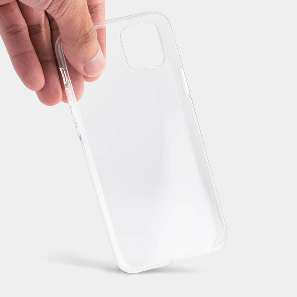 slimmest-clear-iphone-11-pro-max-case_1024x