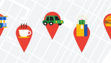خرائط جوجل تأتي بميزة التصفّح الخفي لمستخدمي iOS