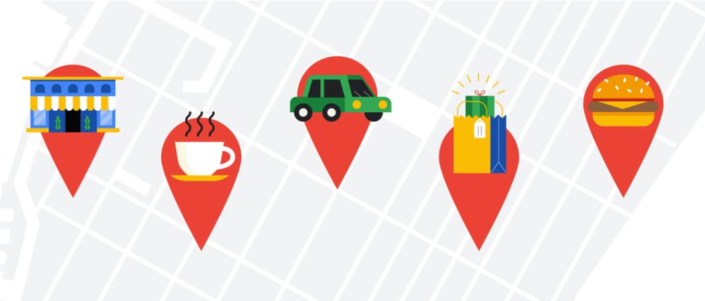 خرائط جوجل تأتي بميزة التصفّح الخفي لمستخدمي iOS - عالم التقنية