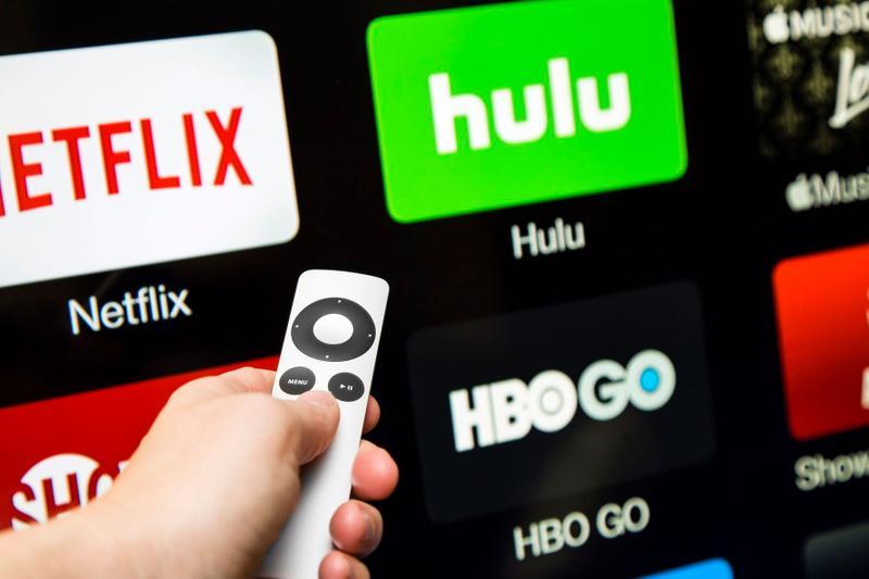 تطبيق Hulu يدعم أخيرًا الكروم كاست وأجهزة جوجل هوم الذكية