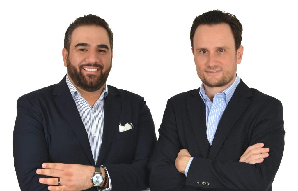 ومضة تستثمر في FlexxPay المتخصصة في التقنية المالية