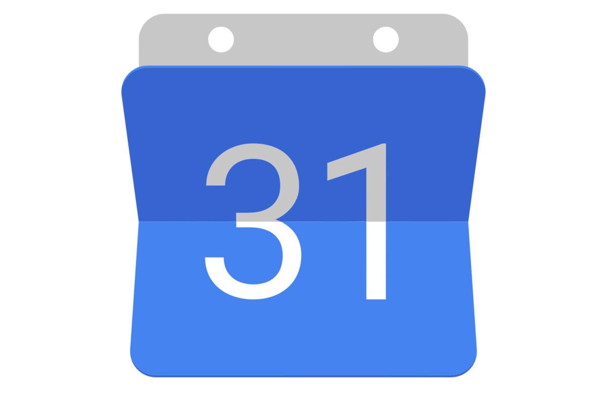 أخيرًا تطبيق تقويم جوجل ينقل الأحداث بين التقويمات - عالم التقنية