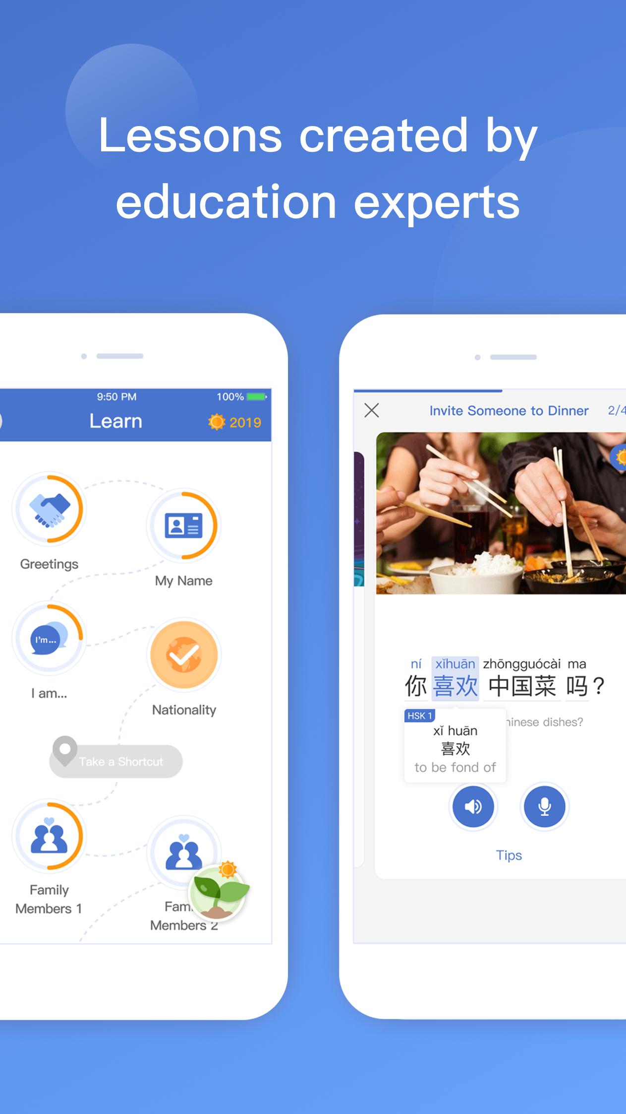 Microsoft-Learn-Chinese1