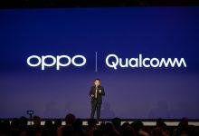 أوبو تتهيأ لإطلاق هواتف بتقنية الجيل الخامس وأحدث معالجات كوالكم Snapdragon 865 و Snapdragon 765G