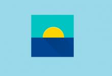 تطبيق OnePlus Gallery يحصل على ميزةتكبير الفيديو وطريقة أخرى لفرز الصور