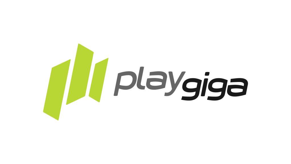 فيس بوك تستحوذ على شركة الألعاب الناشئة PlayGiga